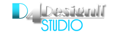 Web Design, Graphics, Logo Design, SEO and Marketing