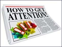 Article Marketing Action Plan