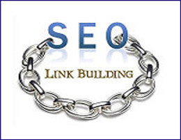Backlinks Authority Planner