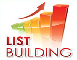 List Building Insights
