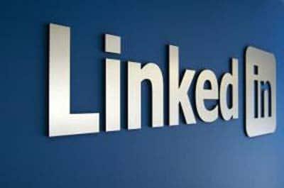 LinkedIn Social Strategy Tips