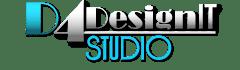 D4DesignIT.com